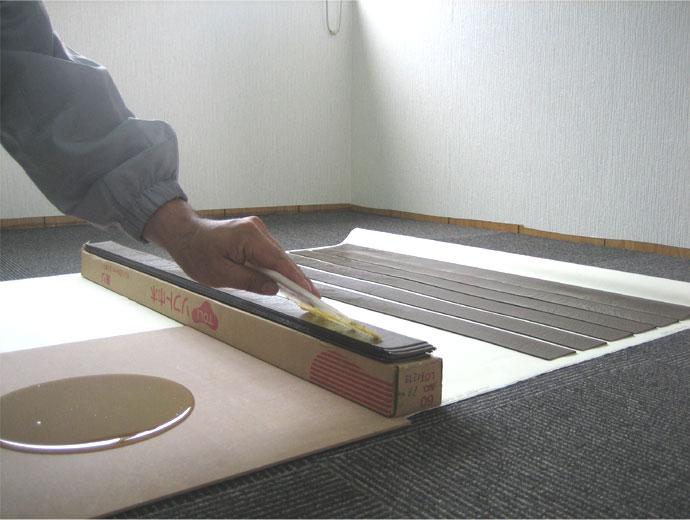 ソフト巾木-詳細イメージ01